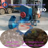 Factory for sale plastic crusher machine price mobile 008613703827012