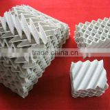 Ceramic Industrial Tower Packing