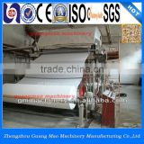 Toilet Tissue Product Type and Laminating Machine Processing Type toilet paper manufacturing machine