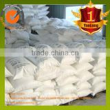 sodium hydrosulphite 90% industrial grade,sodium hydrosulfite formula,low dust sodium hydrosulfite china factory