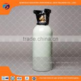 Top Technology Brand New High Pressure 40L Gas Fill Aluminum Cylinder
