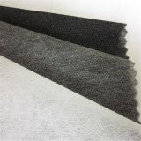 Light Weight Non-Woven Fusible Interlining for Woolen Fabric Garments