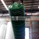 Factory supply Industry Gas Cryogenic Cylinder Liquid Oxygen/Nitrogen/ Argon Gas Tank (CFL)