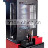 high quality used oil furnace /waste oil furnace(BW-1A)
