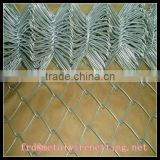 Cyclone Wire Mesh Fencing menards chain link fence prices
