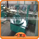 2015 New arrival scrap tire processing production line /Waste rubber processing equipment(Wechat:008613816026154)