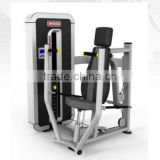 Strength Machine(Colour LT series)