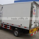 small refrigeration units for foton 1.5 ton trucks for sale
