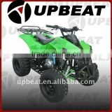 EEC 110cc ATV, sports atv..110CC/125CC.