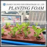 White Floral Foams Brick For Soilless