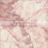 High Quality Cherry Blossom Marble For Bathroom/Flooring/Wall etc & Best Marble Price
