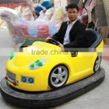 2015 ANTENNA ELECTRIC AMUSEMENT PARK BUMPER CARS FOR SALE NEW