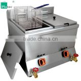 2015 New Design Deep Fryer with CE certificate& Cheaper Price