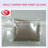 GMP Kosher Halal manufacturer Free samples High quality Black Garlic Extract--HC Company
