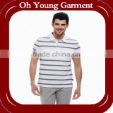 Custom fishing clothing alibaba co uk shirt for men comfortable and breathable