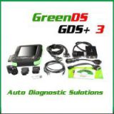 Best Sell Auto Diagnostic Tool Newest Super VAG K+CAN Plus 2.0 odometer correction diagnosis tools