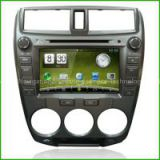 Newsmy DT5246S-H-H For Honda City 2din car dvd gps CarPAD2 8inch 1024*600 HD touch 4 core Android 4.4 Wince HiFi radio 3g,Car DVD Navigation,special car DVD player,slot in dvd player,central multimedia,CAR AUDIO,CAR MULTIMEDIA,MOBILE MULTIMEDIA