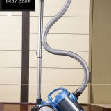 Eco-friendly Dust Vacuum Cleanerr Company High Efficiency