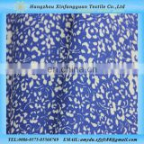 hangzhou XFY 97 cotton 3 spandex woven fabric
