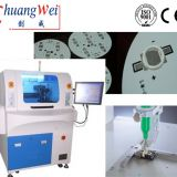 Glue Coating Machine,Adhesive Coating Machine‎,UV Coating Machine,CWDJP