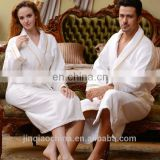 hotel 100% cotton pure color bathrobes