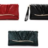 BNGF Evening bag-019