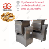 Hot Sale Automatic Peanut Brittle Mixing Machine Price