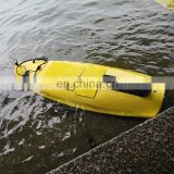 High Speed Portable Electric Surfboard For Sale