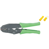 Hand Crimping Tools 9 So-101 Professional Electric Cutting Plier All Kinds Of Combination Cutting Pliers