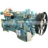 Best Price Td27 6Hk1 4Jb1 Engine Assembly