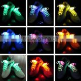 2016 flashing trainers running shoes led lights Lighting Sneakers,sneakers with LED lights