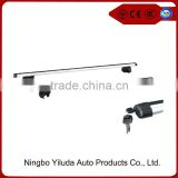 alum roof rack roof bar cross bar