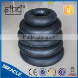 Rubber Wheelbarrow Tyre And Tube 3.50-6 Wholesale