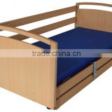 pet bed for dogs choyang massage bed price low bed trailer