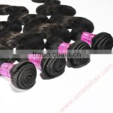 Alibaba Express Best Selling Products In America 7A Asian virgin hair weave