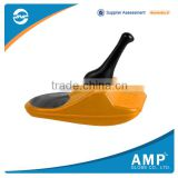 Wholesale high quality aluminum snow sled