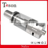 Fast shipping!!! New atomizer for Mechanical mod 0.2ohm and 0.5ohm support 30W to 100W Nazca tank