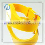 IC bath watch hand | IC card