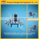 adjustable gas pressure regulator, argon gas pressure regulator