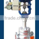 cylinder hydraulic/ Pneumatic actuators