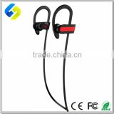 OEM wireless headset U10 true high-fidelity stereo music blue tooth headset                                                                                                         Supplier's Choice