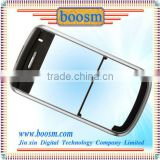 Mobile Phone Digitizer Touch Screen For Blackberry 9900