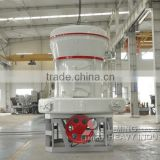 2015Large mountain quarry machinery Low price high return made in China
