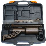 Wheel Nut Wrench Kit/hand Torque Multiplier