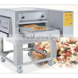 used pizza ovens for sale/mini pizza ovens sale