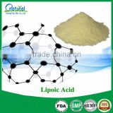 Best Price Bulk R Alpha Lipoic Acid,Alpha Lipoic Acid Powder