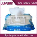 Popular Disposable Household Floor Cleaning Wet Wipes TISSUE