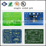 Audio player circuit board keyboard circuit board lcd controller board