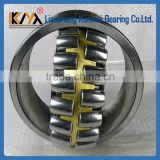 Cooper cage Spherical Roller Bearing for Industrial washing machine 23130CA