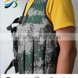 20KG Weighted vest training sport vest for running                                                                         Quality Choice